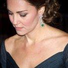 Kate Middleton photo S27