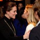 Kate Middleton photo M8