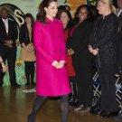 Kate Middleton photo M11