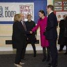 Kate Middleton photo M12