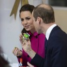 Kate Middleton photo M20