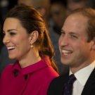 Kate Middleton photo M21