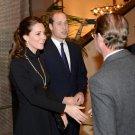 Kate Middleton photo M31