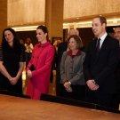 Kate Middleton photo M33