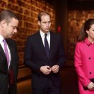 Kate Middleton photo M36