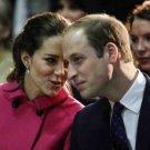 Kate Middleton photo M43