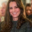 Kate Middleton photo M46