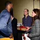 Kate Middleton photo M70
