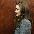 Kate Middleton photo M73