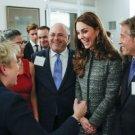 Kate Middleton photo M74