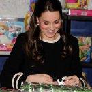 Kate Middleton photo M86