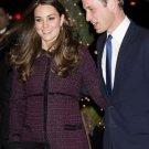 Kate Middleton photo M97