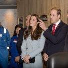 Kate Middleton photo W25