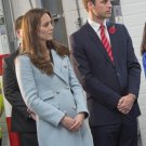 Kate Middleton photo W31