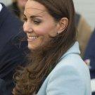 Kate Middleton photo W32
