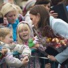 Kate Middleton photo W35