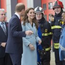 Kate Middleton photo W29