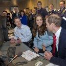 Kate Middleton photo W14