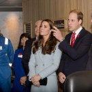 Kate Middleton photo W15