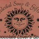 Chocolate Lover's Aromatherapy Cold Process Soap