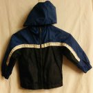 Osh Kosh Bgosh Spring Fall Jacket boys 4T