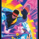 Nexus Oversized Postcard Steve Rude