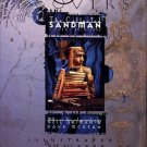 Sandman Collected Dust Covers Neil Gaiman Dave Mc Kean - DC Comics 1997