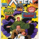 Uncanny X-Men Flashback #1 - Paul Neary Marvel Comics 1997