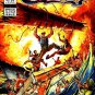 Charlemagne Issue #1 - Jim Shooter Defiant Comics 1994
