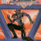 War Dancer Issue #1 - Jim Shooter Defiant Comics 1994