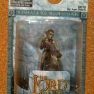 Lord of the Rings Battle Scale Figure - Gollum
