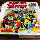Marvel Universe Giant-Size X-Men 35th Anniv TRU Exclusive
