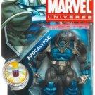 Marvel Universe Apocalypse