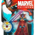 Marvel Universe Gladiator