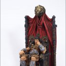 King Conan of Aquilonia (McFarlane deluxe boxed set)