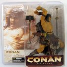 Conan the Indomitable (McFarlane Series 1)