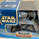 Star Wars MicroMachines Action Fleet TIE Advanced x1