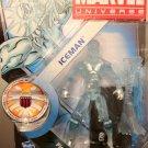 Marvel Universe Iceman