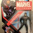 Marvel Universe Shadowland Daredevil
