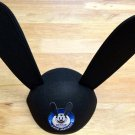 E3 2012 Exclusive Oswald The Lucky Rabbit Ears Hat