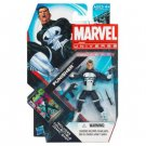 Marvel Universe Punisher - Series 4 013
