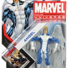 Marvel Universe Angel (Blue Suit)