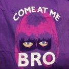 SDCC 2013 Exclusive Kick-Ass 2 Hit Girl T-Shirt - X-Large
