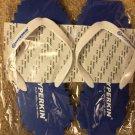 E3 2014 Hyperkin sandals