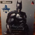 SDCC 2014 Square Enix Exclusive Batman Arkham Origins Play Arts - Kai - Limited Color version
