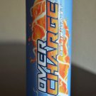 E3 2014 Exclusive Sunset Overdrive Over Charge Delirium XT Energy Drink - RARE