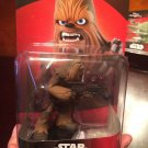 E3 2015 Exclusive Disney Infinity 3.0 Star Wars Chewbacca