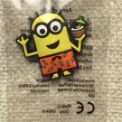 E3 2015 Exclusive EA Minion Magnet