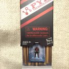 SDCC 2015 Hasbro Exclusive Ant Man Matchbox figure