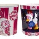 SDCC 2015 Hasbro Exclusive Pinkie Chicken Pie